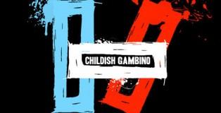 21 Pilots x Childish Gambino
