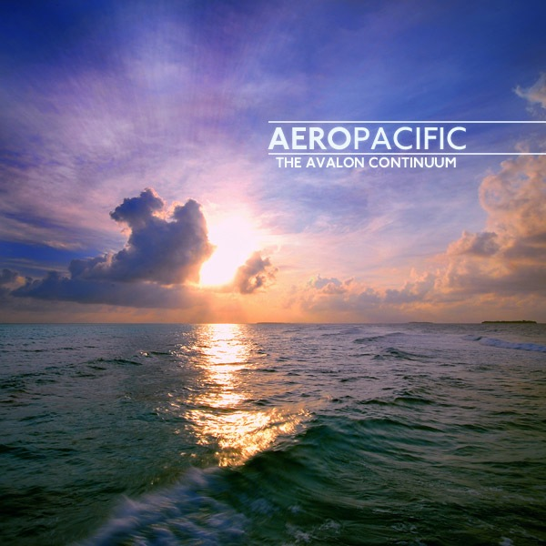 Aeropacific – The Avalon Continuum