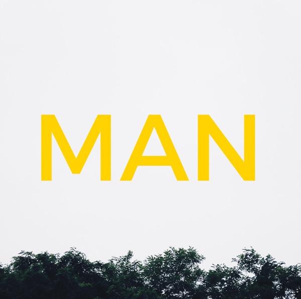 Albert Ryan - Man