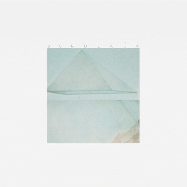 Bordeaux – Trials EP
