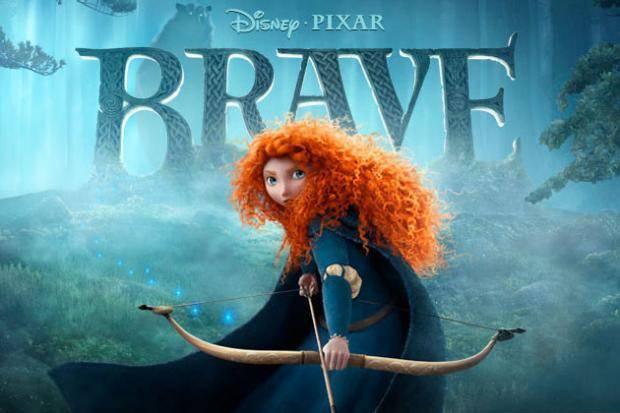 This Week on DVD: November 13, 2012