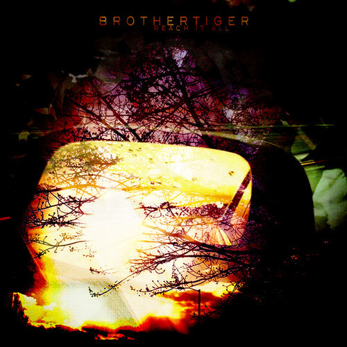 Brothertiger – Reach It All (Germany Germany Remix)