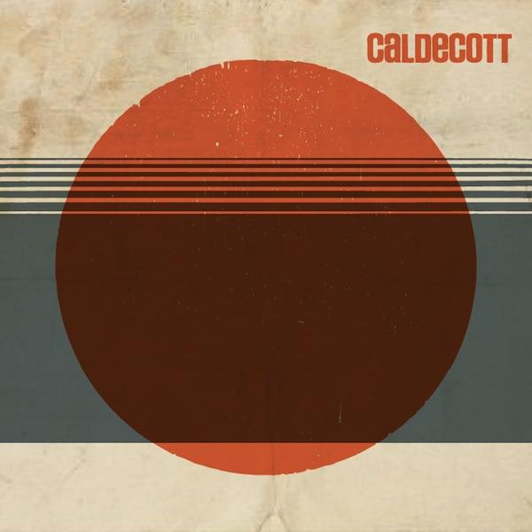 Caldecott - S/T
