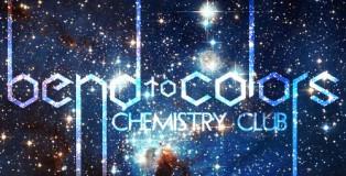 Chemistry Club