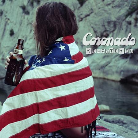 Coronado - Remastered