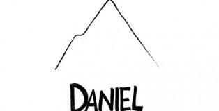 Daniel Dobbs - Support