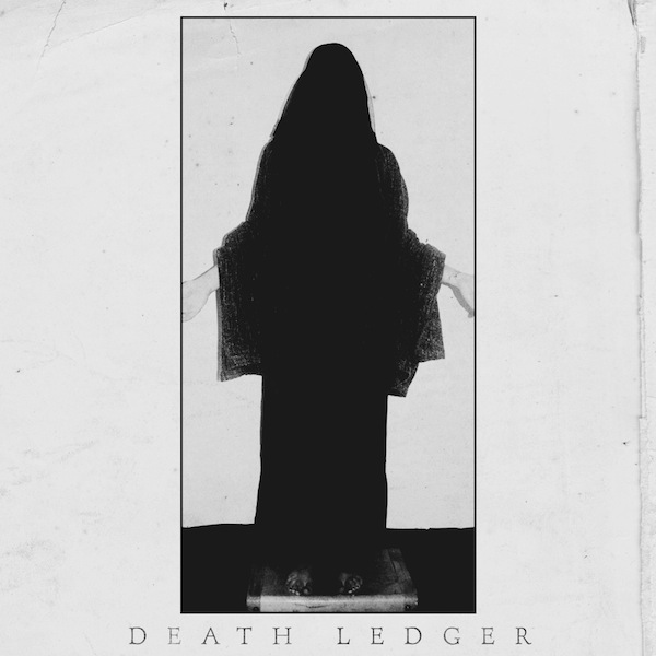 Death Ledger
