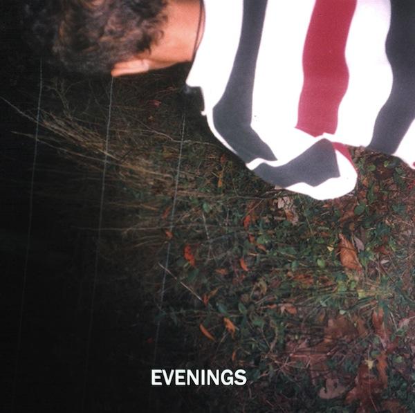 Evenings