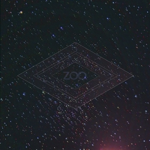 Fleeta – Zoo