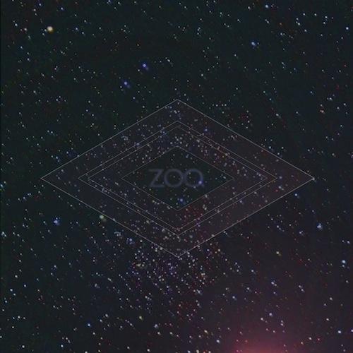 Fleeta – Zoo