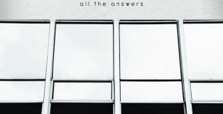 Flying Colours - All The Answers