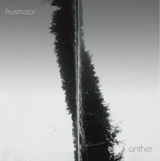 Frustrator - Anther