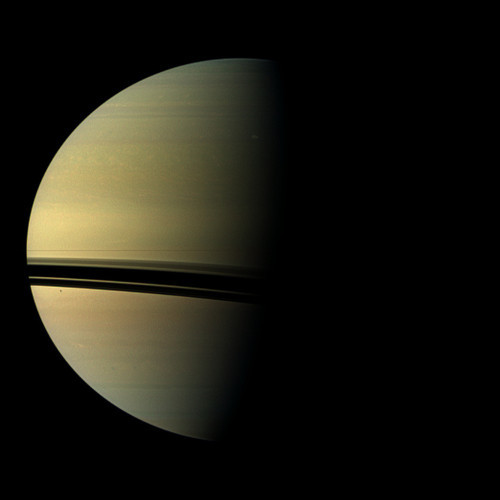 Germany Germany - Saturn