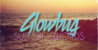 Glowbug - Suit of Swords