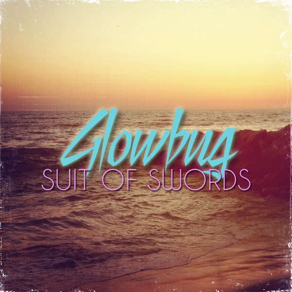 Glowbug - Suit of Swords
