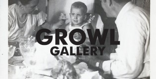 Growl - Gallery