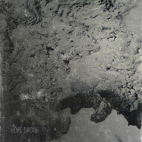 Hope Drone - S/T