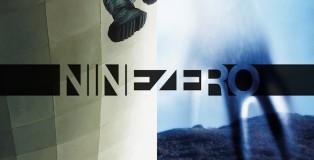 Isosine - Ninezero