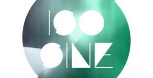 Isosine: Adventure Club, Foxes, Daughter