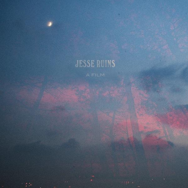Jesse Ruins - A Film