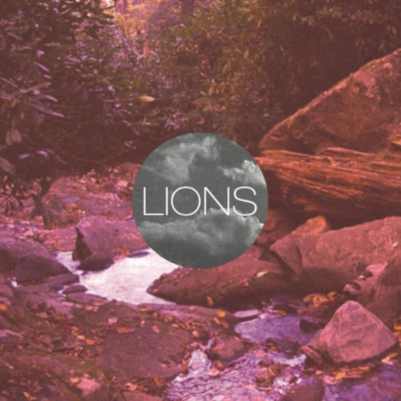Lions – MTNZ