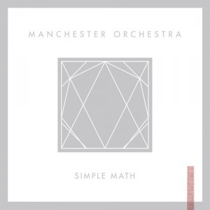 Manchester Orchestra – Simple Math