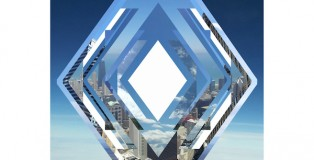 Mesita - Future Proof