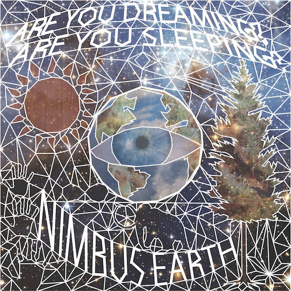 Nimbus Earth - Are You Sleeping?