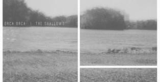 Orca Orca - The Shallows