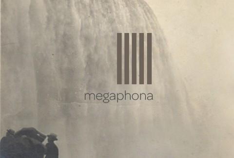 Quiet Hounds – Megaphona