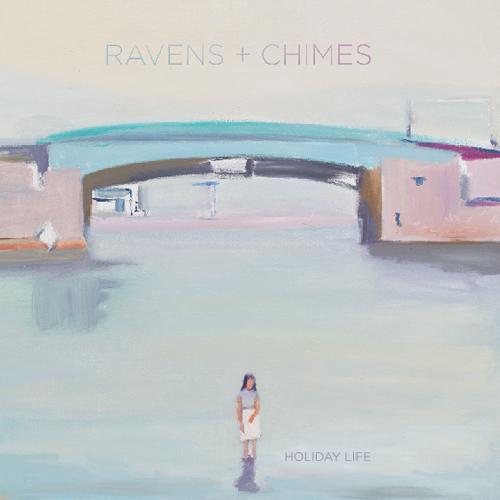 Raven & Chimes
