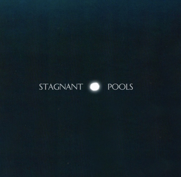 Stagnant Pools – Temporary Room