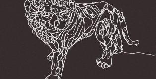 The Good Lion - The Good Lion