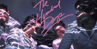 The Hundred Days - The Hundred Days EP