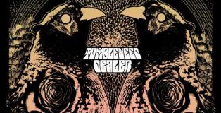 Tumbleweed Dealer - S/T