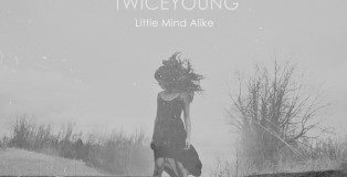 TWICEYOUNG - Little Mind Alike