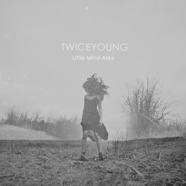 TWICEYOUNG - Little Mind Alike