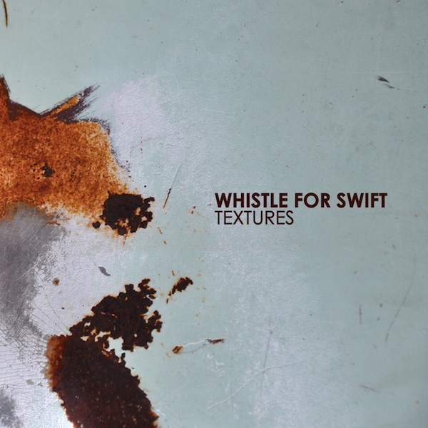 Whistle for Swift