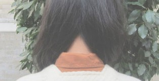 White Blush - Jolene (Go Dugong Remix)