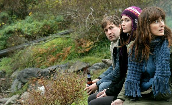 This Week on DVD: November 6, 2012